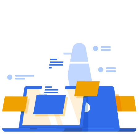 SmartForms - Powerful and easy to setup form backend that